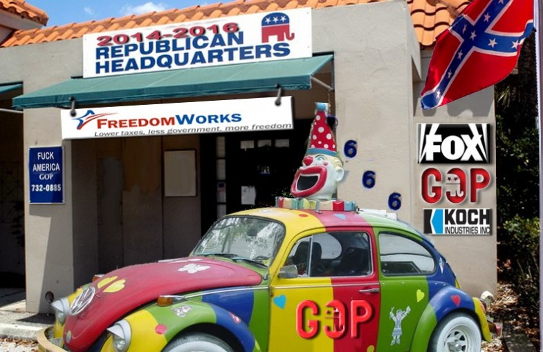 gop-clown-car 1