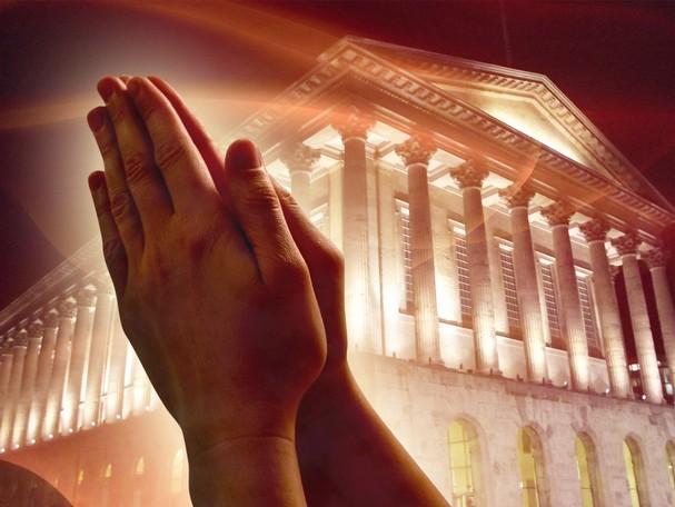 prayer_t607