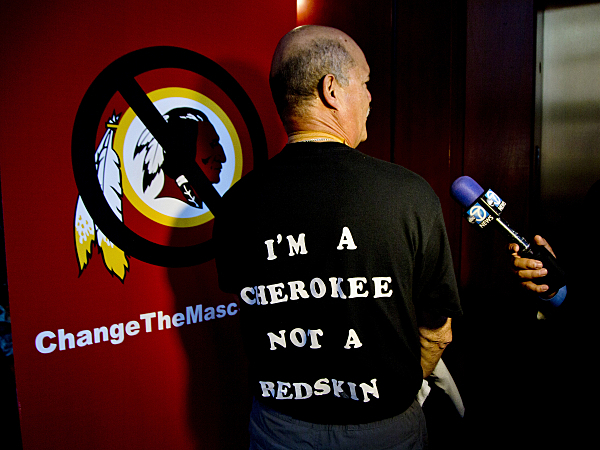 redskins1