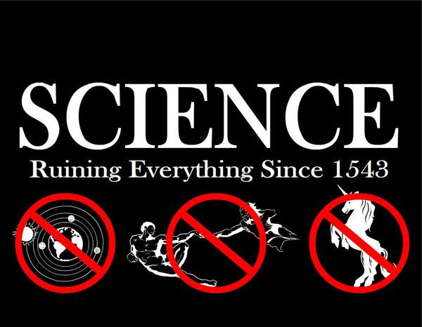 science_grande
