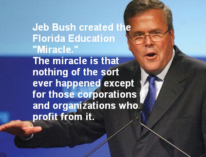 Jeb Bush Quotes Glamorous Top 264 Most Inspiring Jeb Bush Quotesquotesurf