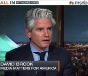 David-Brock1