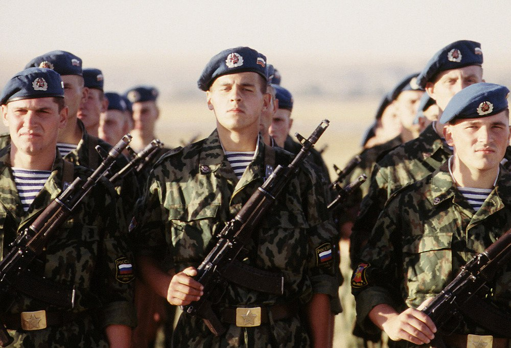 Russian_paratroopers_106th_VDD