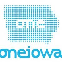 one-iowa-logo